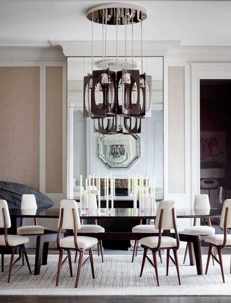 jeromegalland-interior-design-7.jpg