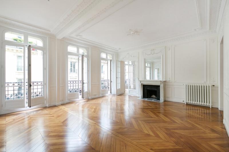 modedamour-paris-appartments-abkasha2.jpg