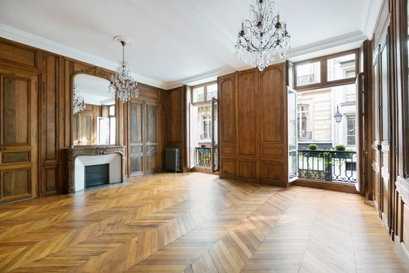 modedamour-paris-appartments-abkasha1.jpg