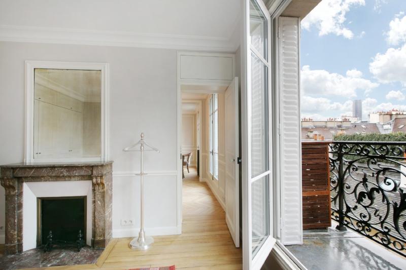 modedamour-paris-appartments-abkasha5.jpg