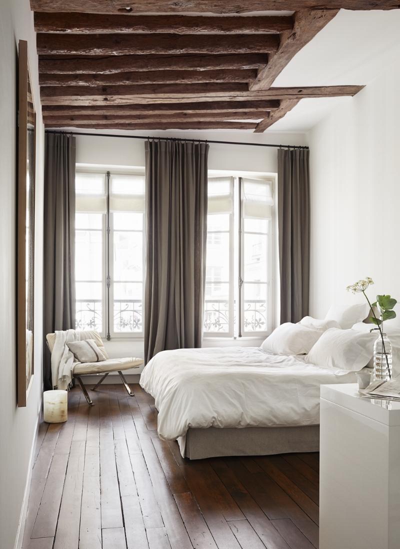 modedamour-paris-appartments-abkasha6.jpg
