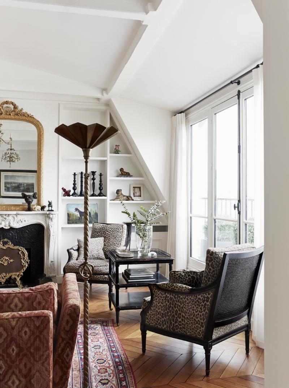 modedamour-paris-appartments-abkasha8.jpg