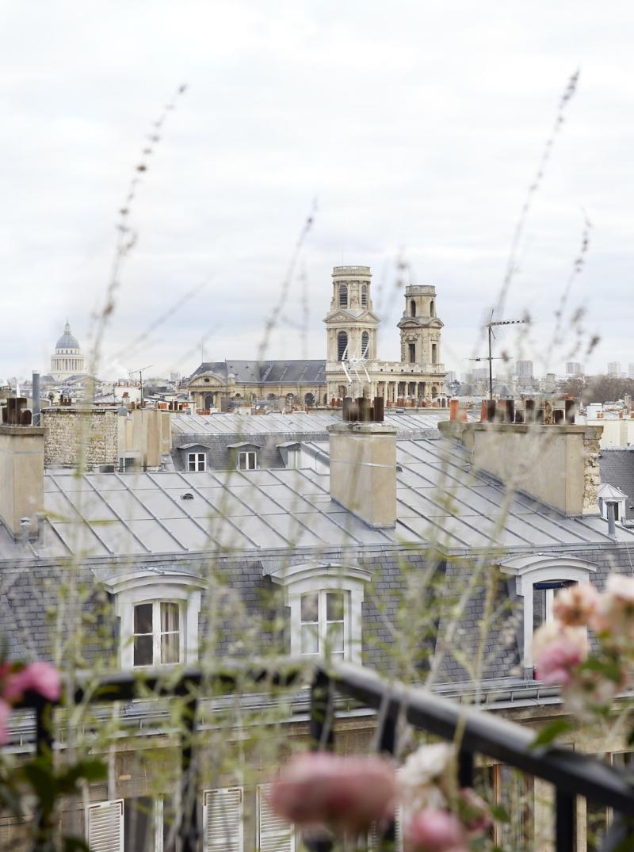 modedamour-paris-appartments-abkasha11.jpg