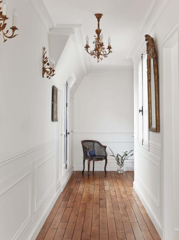 modedamour-paris-appartments-abkasha12.jpg