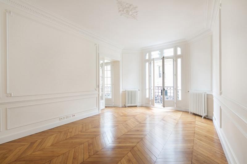modedamour-paris-appartments-abkasha3.jpg