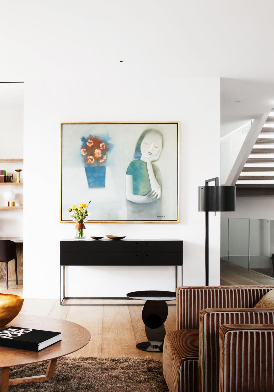 South-Yarra-House-Robert-Mills-Modedamour-Interior.jpg