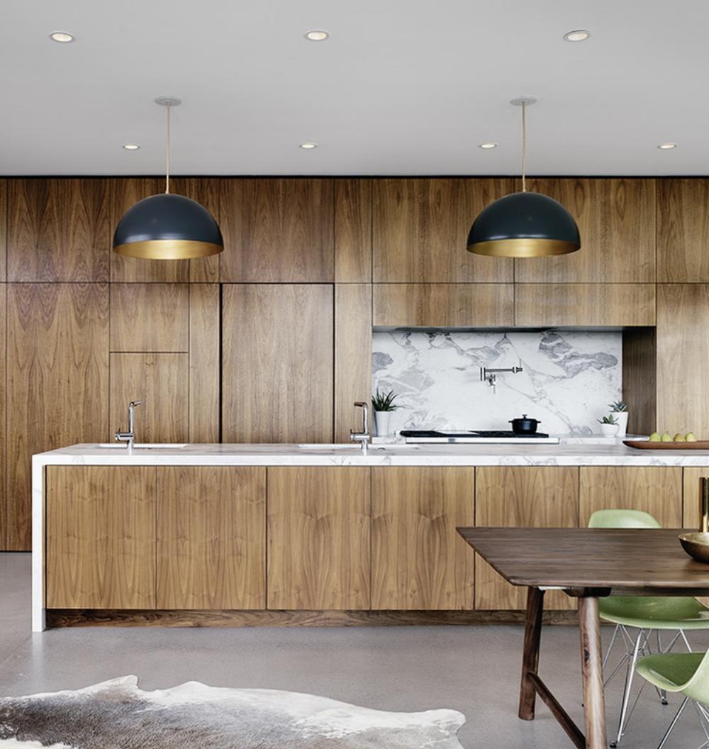 Hazelbaker-Rush-franklin-mountain-house-interior-modedamour-2.jpeg