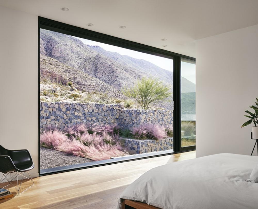 Hazelbaker-Rush-franklin-mountain-house-interior-modedamour-4.jpeg