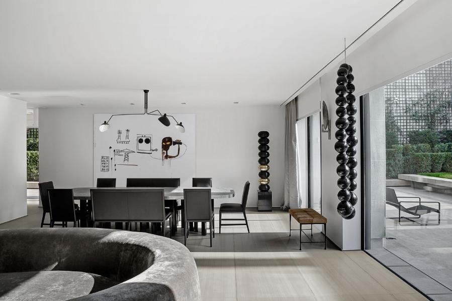 Olivier-Dwek-Architecture-Interior-Inspiration-4.jpg