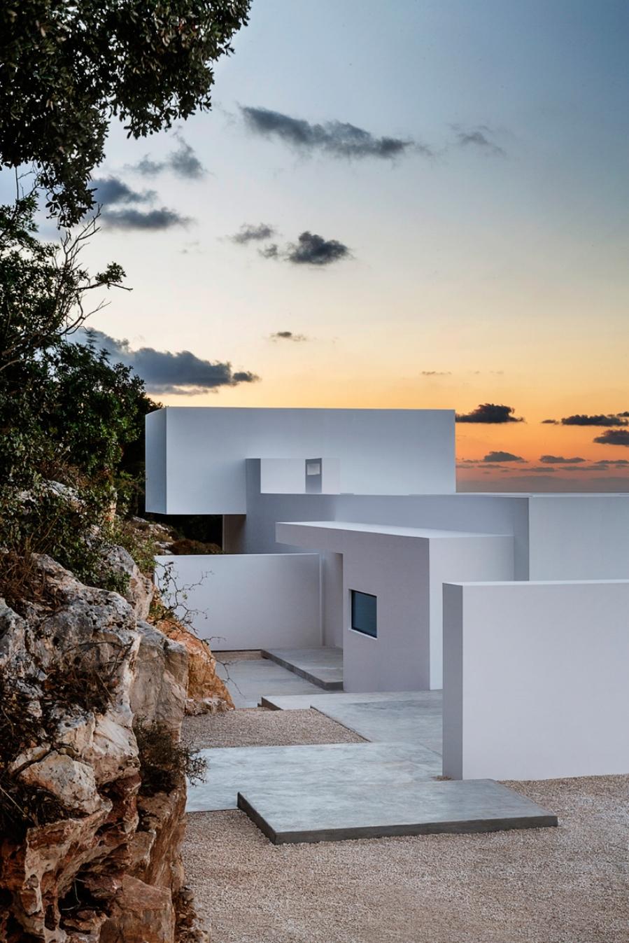 Olivier-Dwek-Architecture-Interior-Inspiration-2.jpg