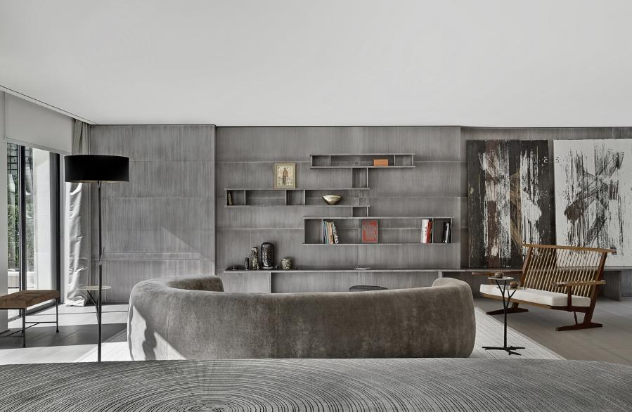 Olivier-Dwek-Architecture-Interior-Inspiration-3.jpg