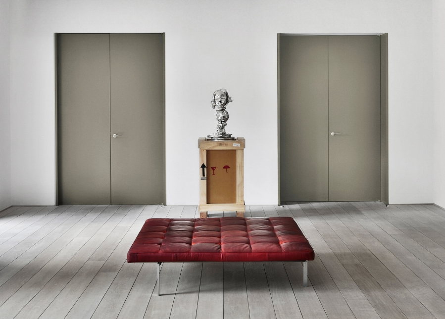Olivier-Dwek-Architecture-Interior-Inspiration-5.jpg