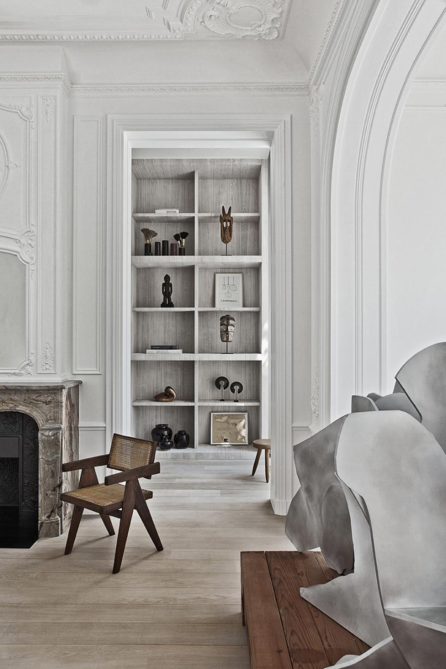 Olivier-Dwek-Architecture-Interior-Inspiration-7.jpg