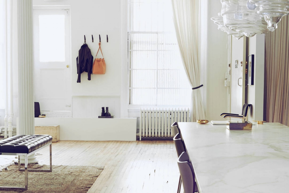 The-Line-Interior-inspiration-4.jpg