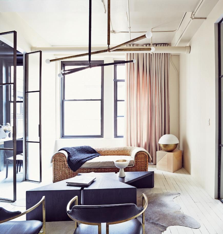 Apparatus-Studio-Interior-inspiration-Modedamour-5-.jpg