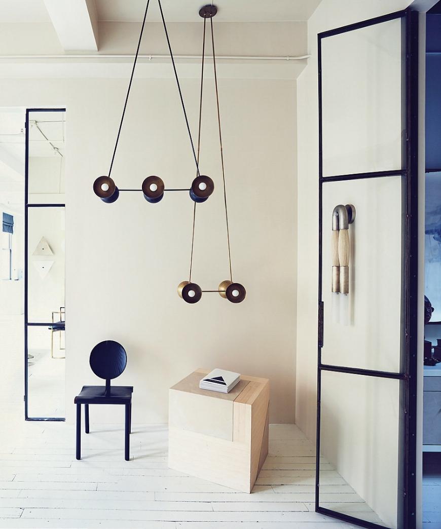 Apparatus-Studio-Interior-inspiration-Modedamour-4.jpg