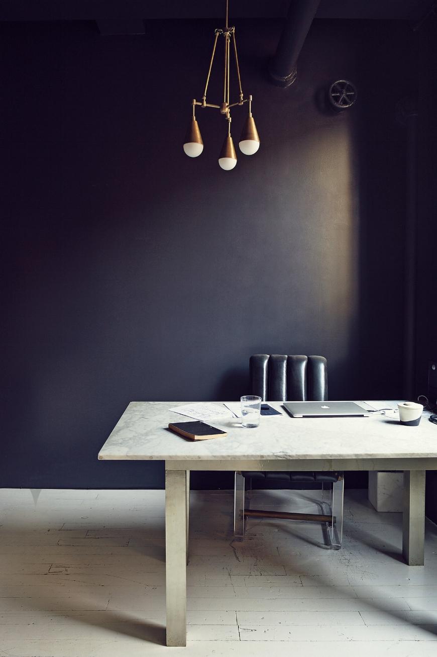 Apparatus-Studio-Interior-inspiration-Modedamour-3.jpg