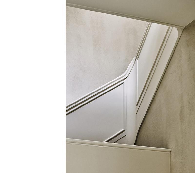 Vincent Van Duysen's Home in Antwerp 8 copy.png