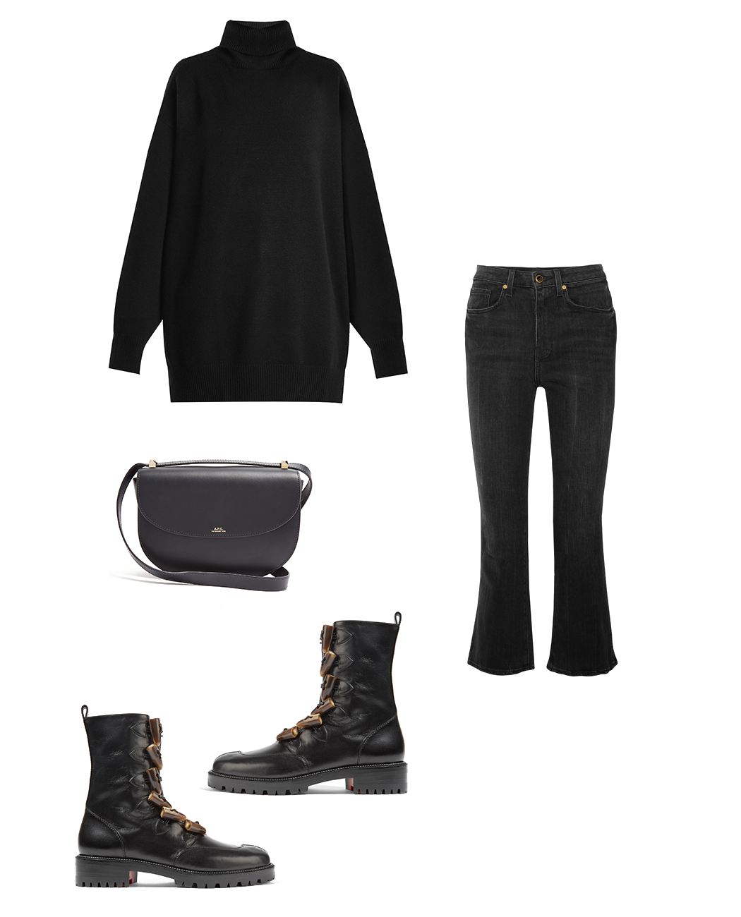 All Black.png