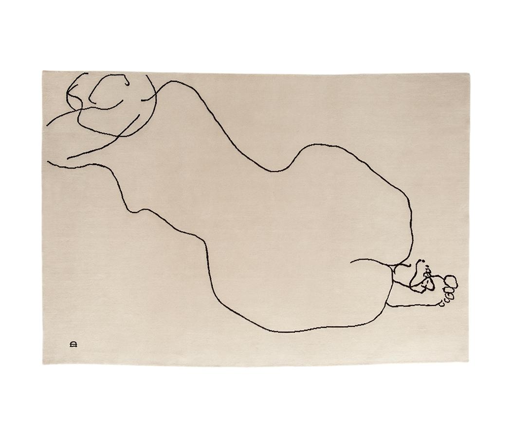 Figura humana 1948 rug.png