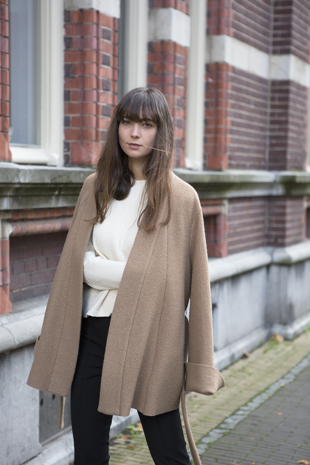Zara coat ans sweater, COS trousers, Manfield boots 8.png