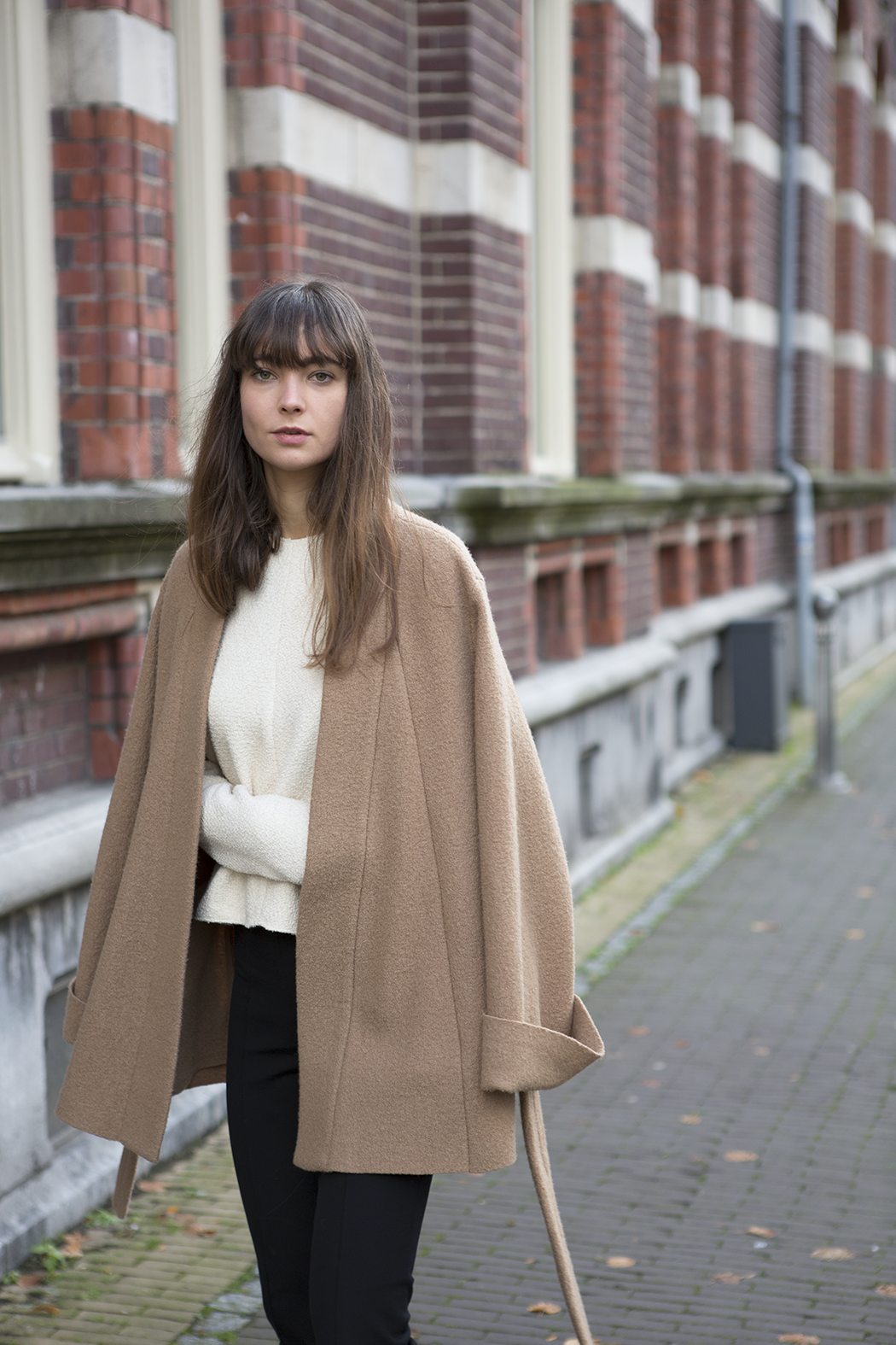Zara coat ans sweater, COS trousers, Manfield boots 14.png