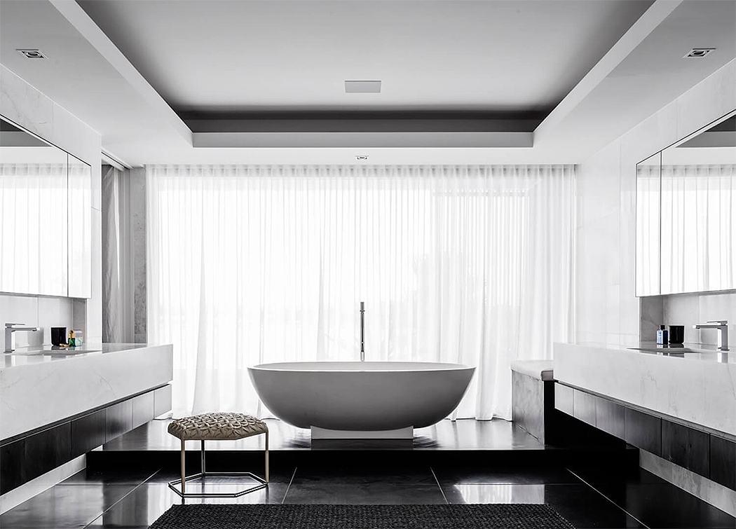 The Black and White house by Alwill Interiors 10.png
