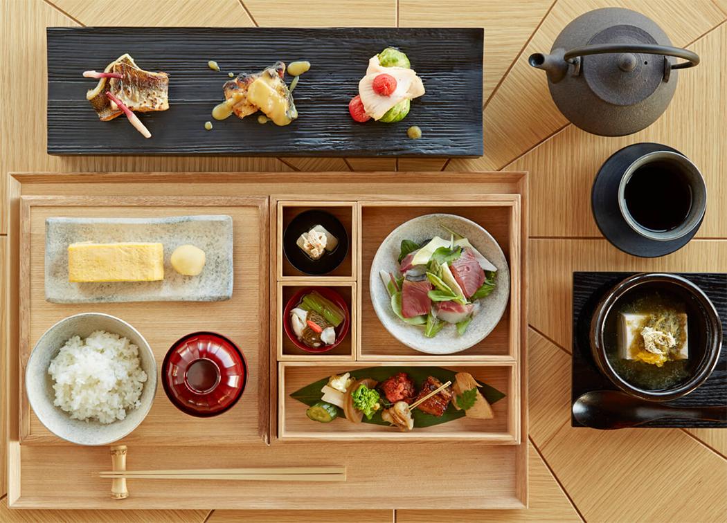 Amanemu Retreat in Japan 6.png