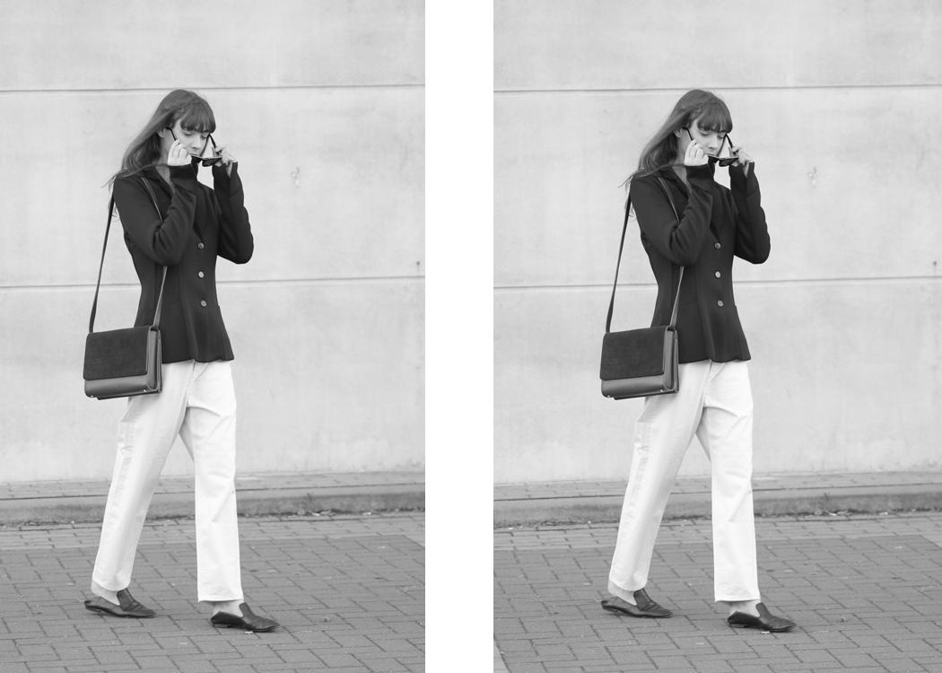 By Malene Birger jacket, Cos denim, Everlane bag, Givenchy glasses 2 .png
