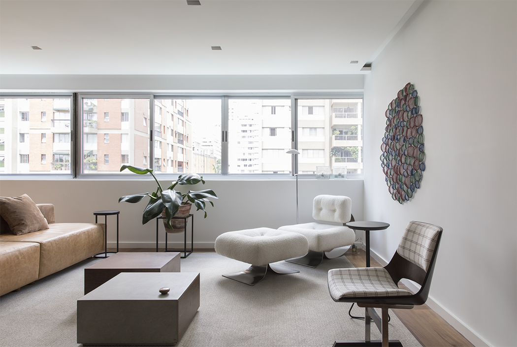 Apartment in Mata by Meireles and Pavan 2.png