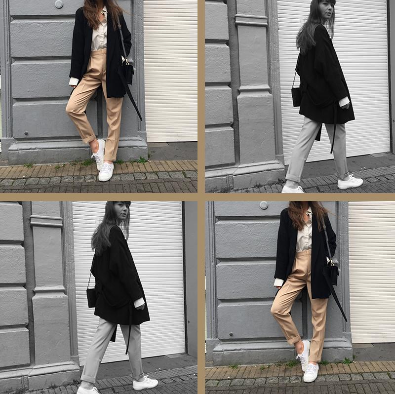 Zara coat, COS shirt, Zara trousers, Superga sneaker, Ralph Lauren bag 2.png