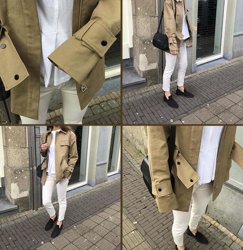HM Coat, By Malene Birger jacket and shirt, Ralph Lauren denim, Wicker Wings bag, COS loafers 4.png