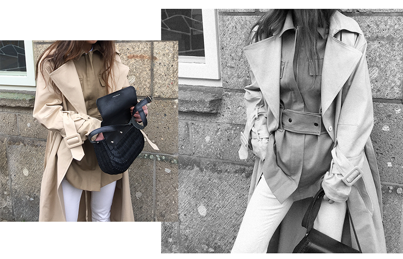 HM Coat, By Malene Birger jacket and shirt, Ralph Lauren denim, Wicker Wings bag, COS loafers 5.png