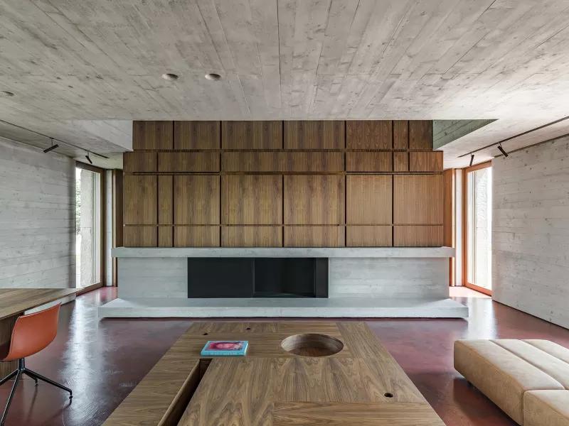 AP House Urbino - GGA Gardini Gibertini Architects 4.png
