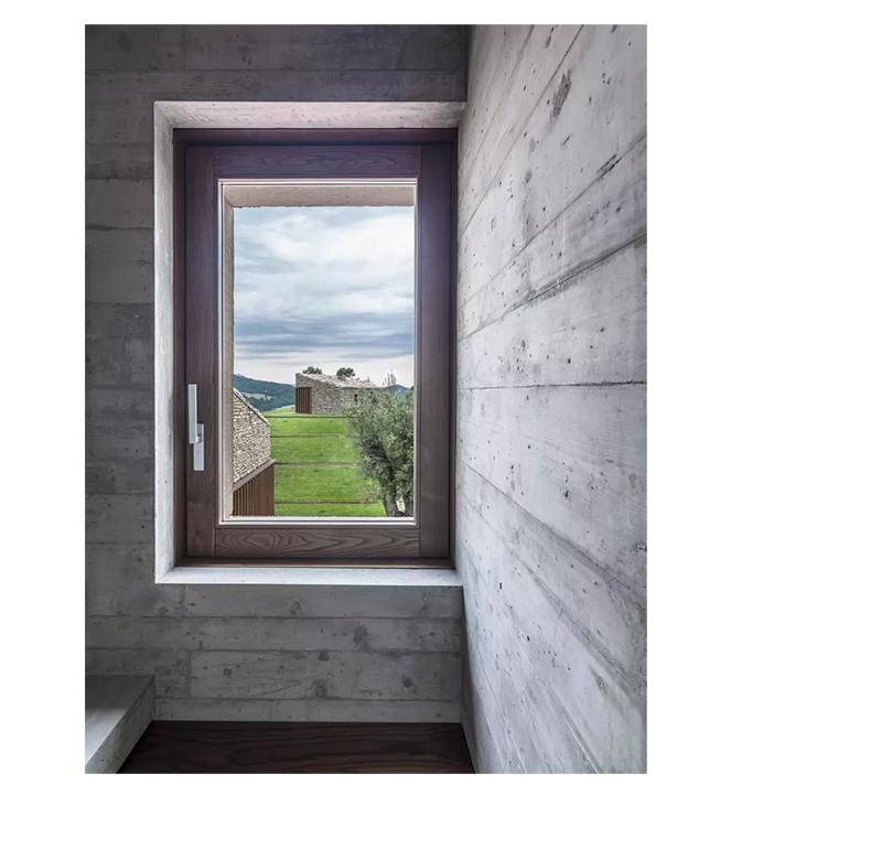 AP House Urbino - GGA Gardini Gibertini Architects 13.png