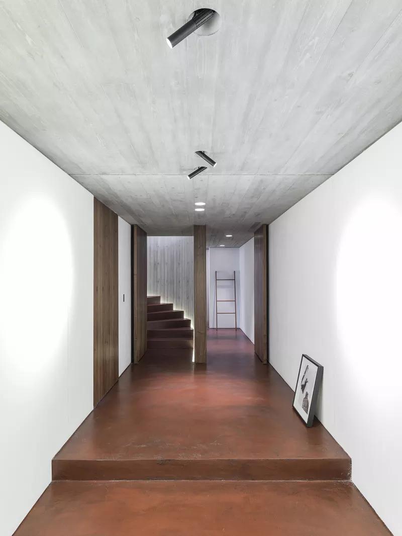 AP House Urbino - GGA Gardini Gibertini Architects 18.png