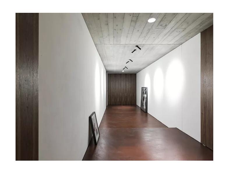 AP House Urbino - GGA Gardini Gibertini Architects 19.png