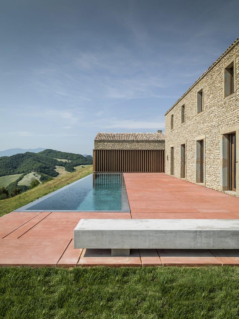 AP House Urbino - GGA Gardini Gibertini Architects 22.png