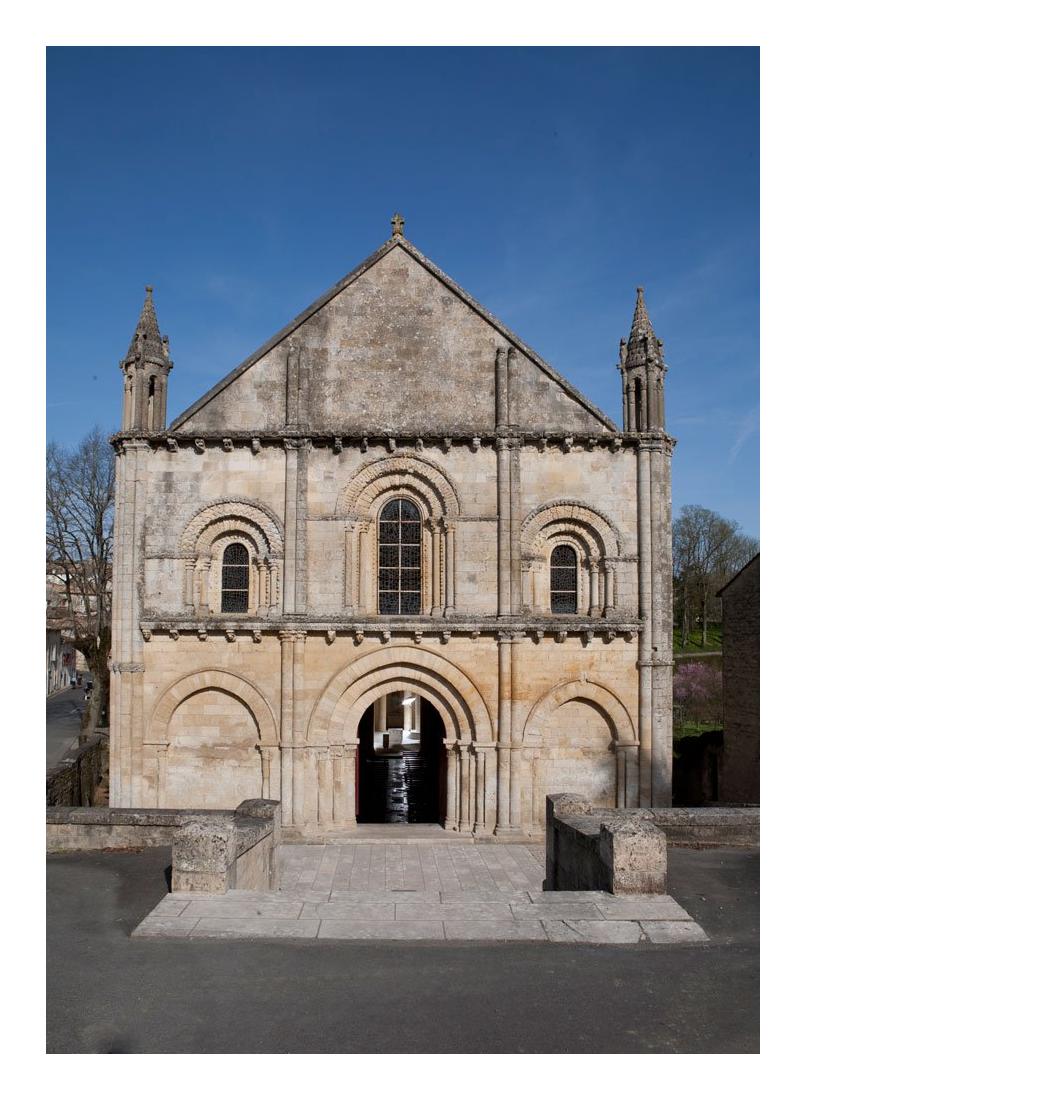 St. Hilaire church in Melle by Mathieu Lehanneur 16.png