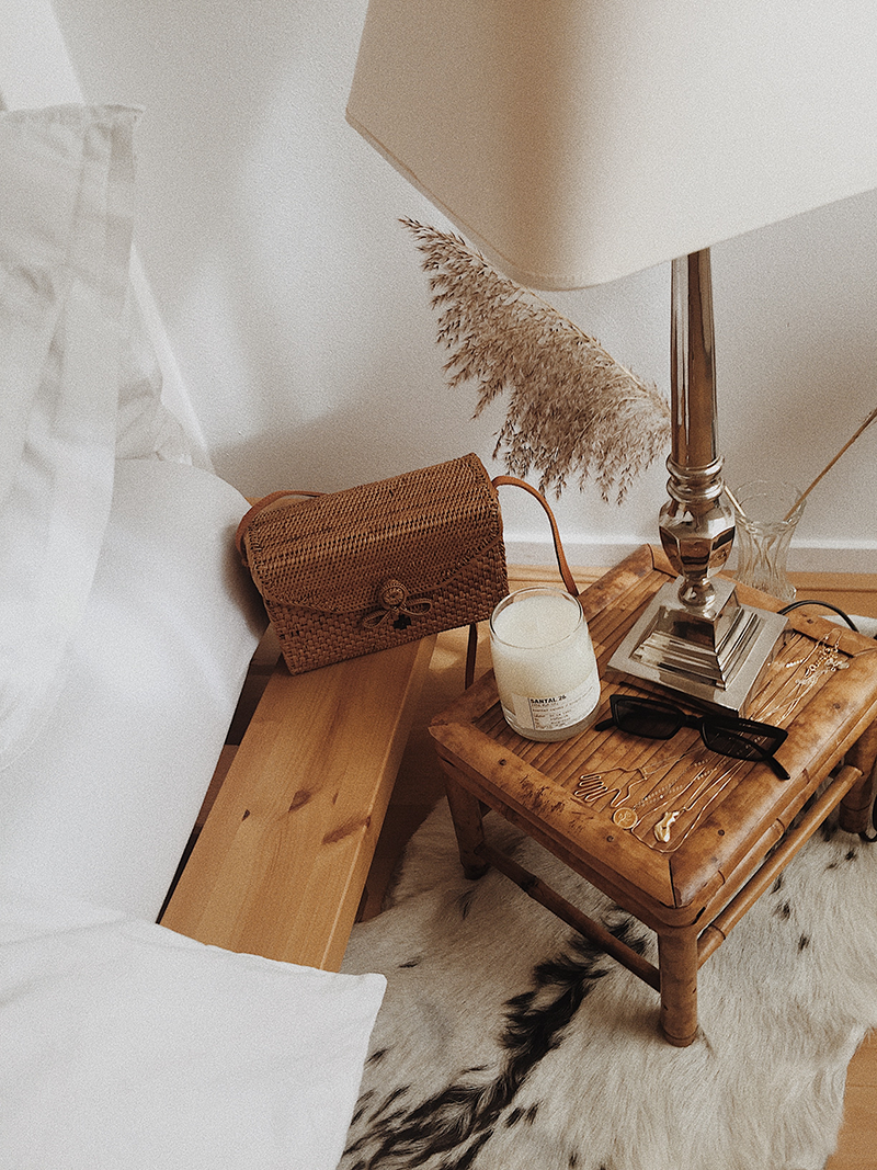 Bedroom - Interior Objects.png