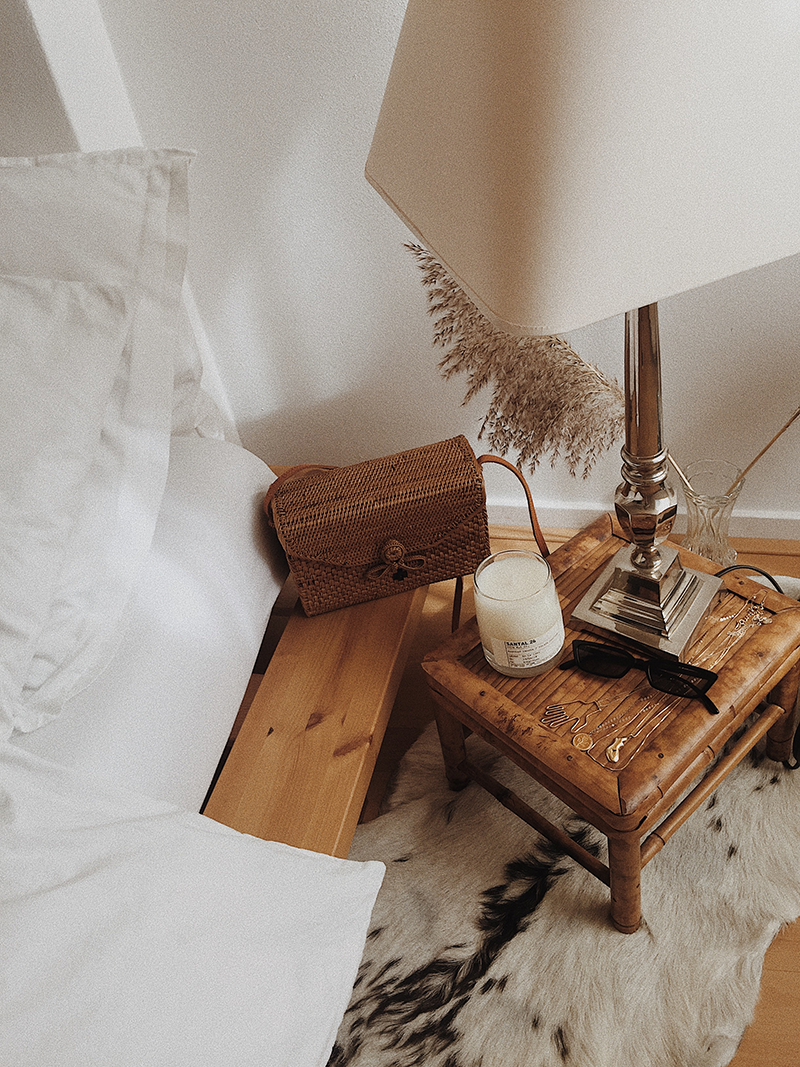 Bedroom - Interior Objects 3.png