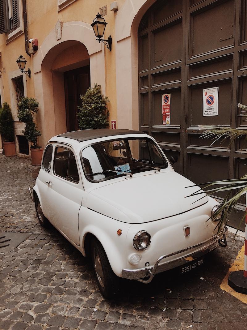 Modedamour Rome.jpg