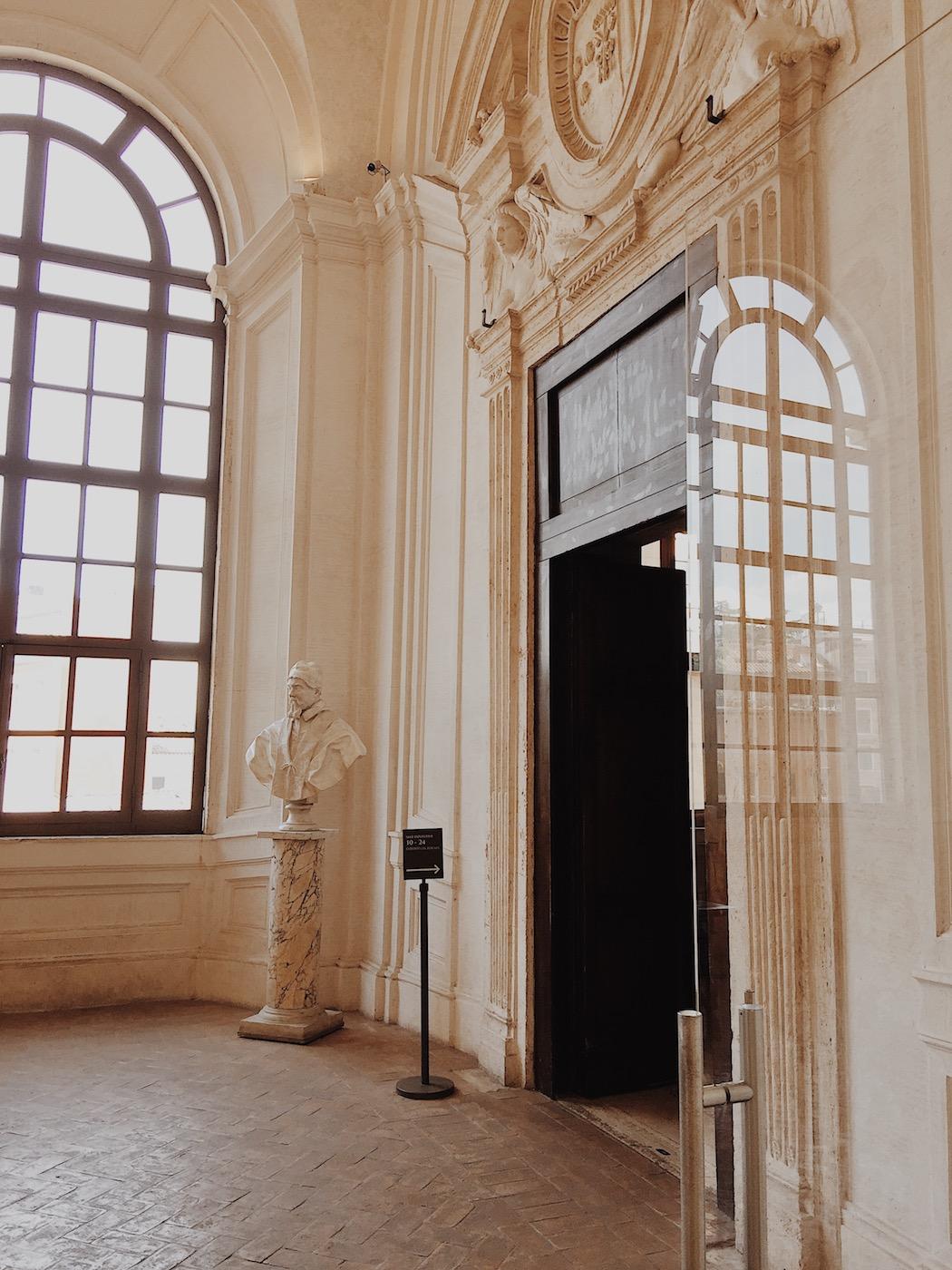 Palazzo Barberini, Rome.JPG