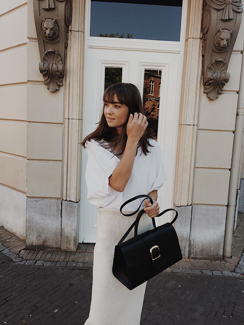 Zara - COS - Balenciaga - Rylan.png
