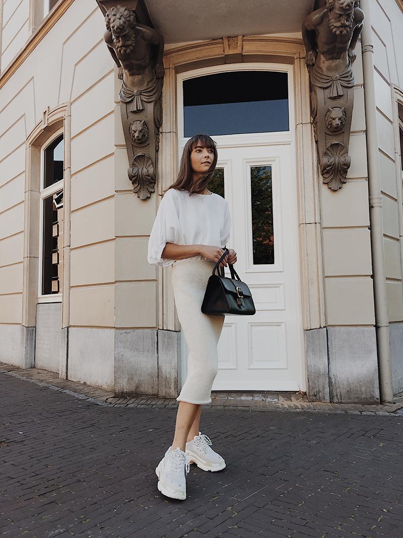 Zara - COS - Balenciaga - Rylan 4.png