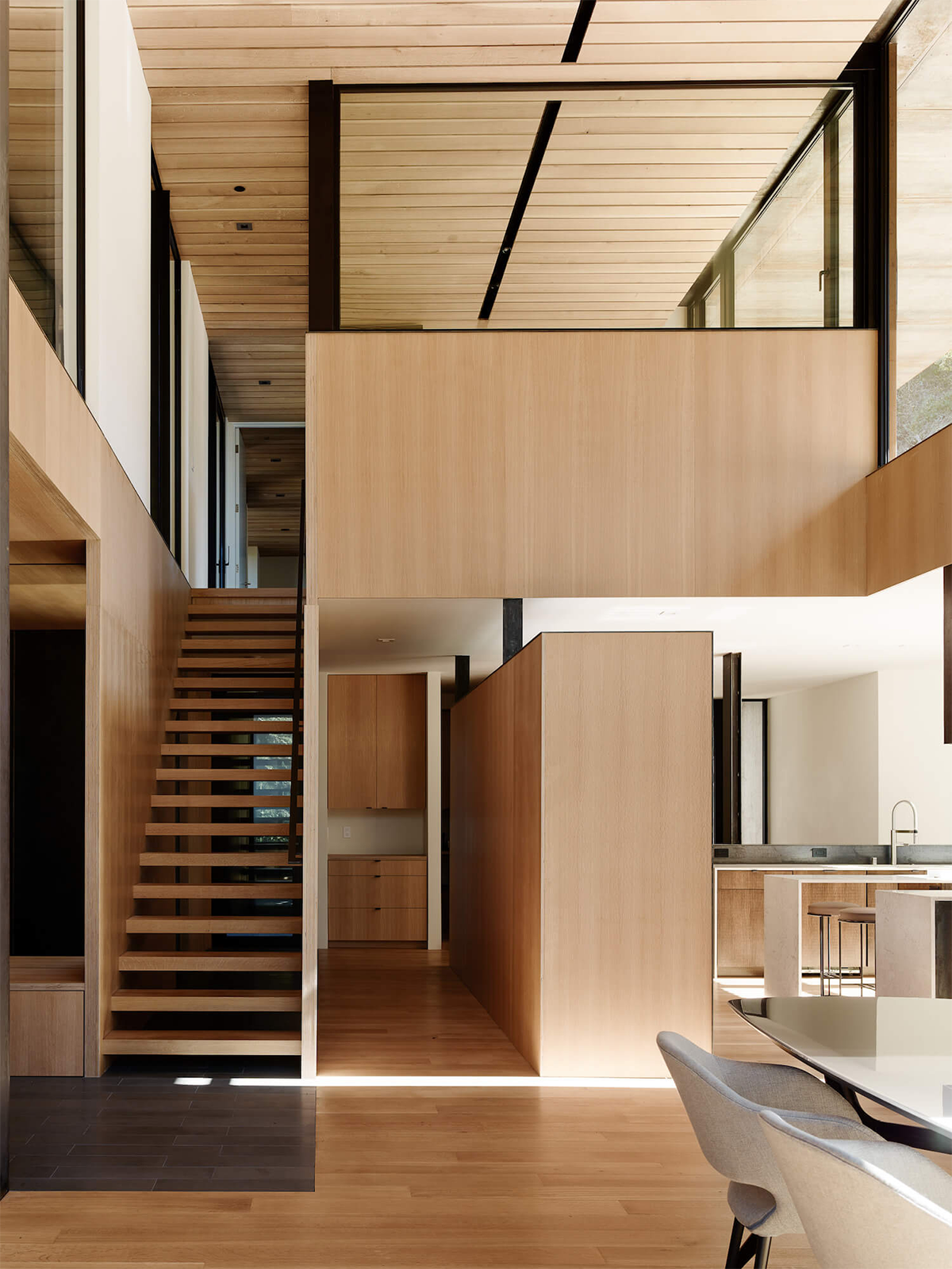 Miner Road by Faulkner Architects 6.png