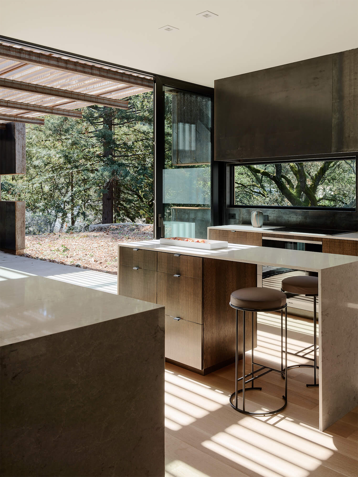 Miner Road by Faulkner Architects 7.png