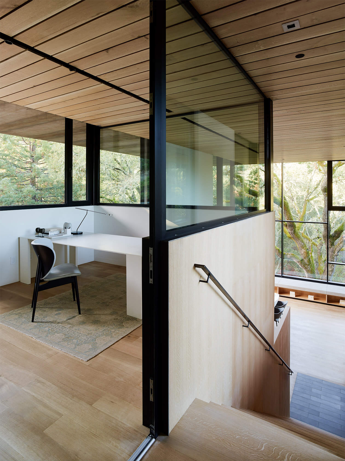 Miner Road by Faulkner Architects 9.png