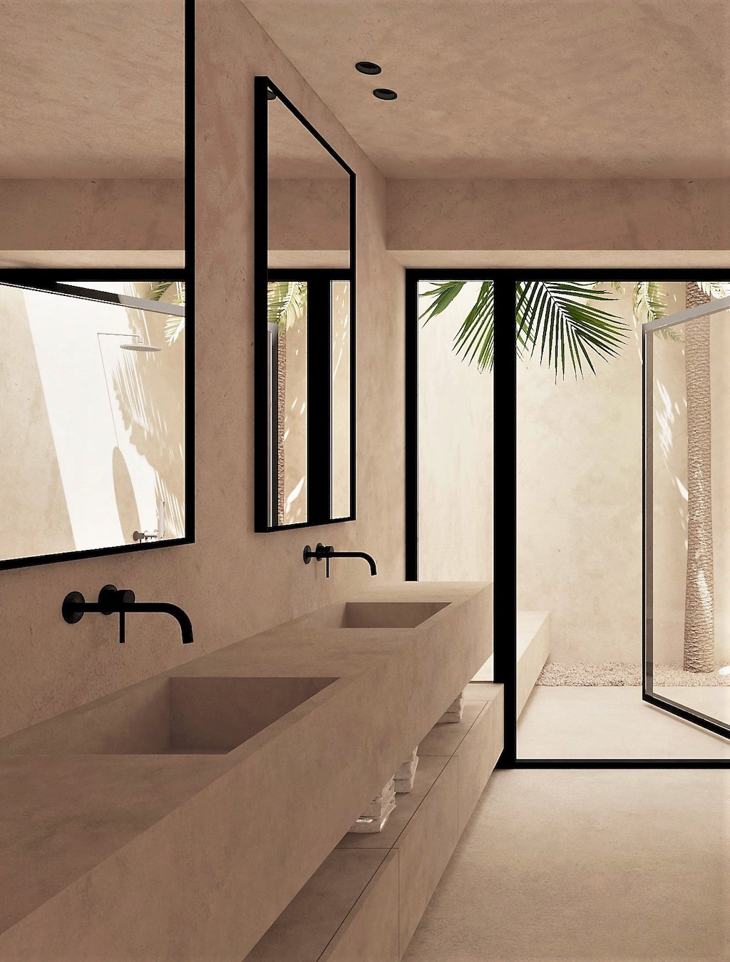 Baleares by OOAA Arquitectura 5.png