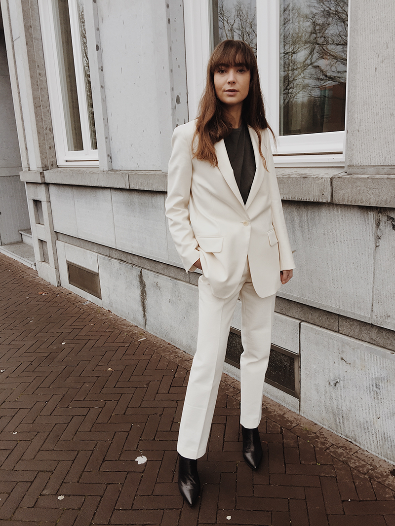 Arket - By Malene Birger - Sophie H - Osoi.png